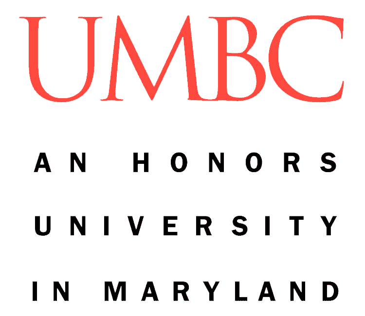 UMBC: An Honors University in Maryland